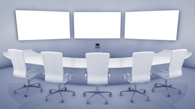 high - tech - conference - rooms